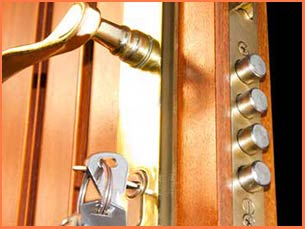Fassnight MO Locksmith Store Fassnight, MO 417-297-0756